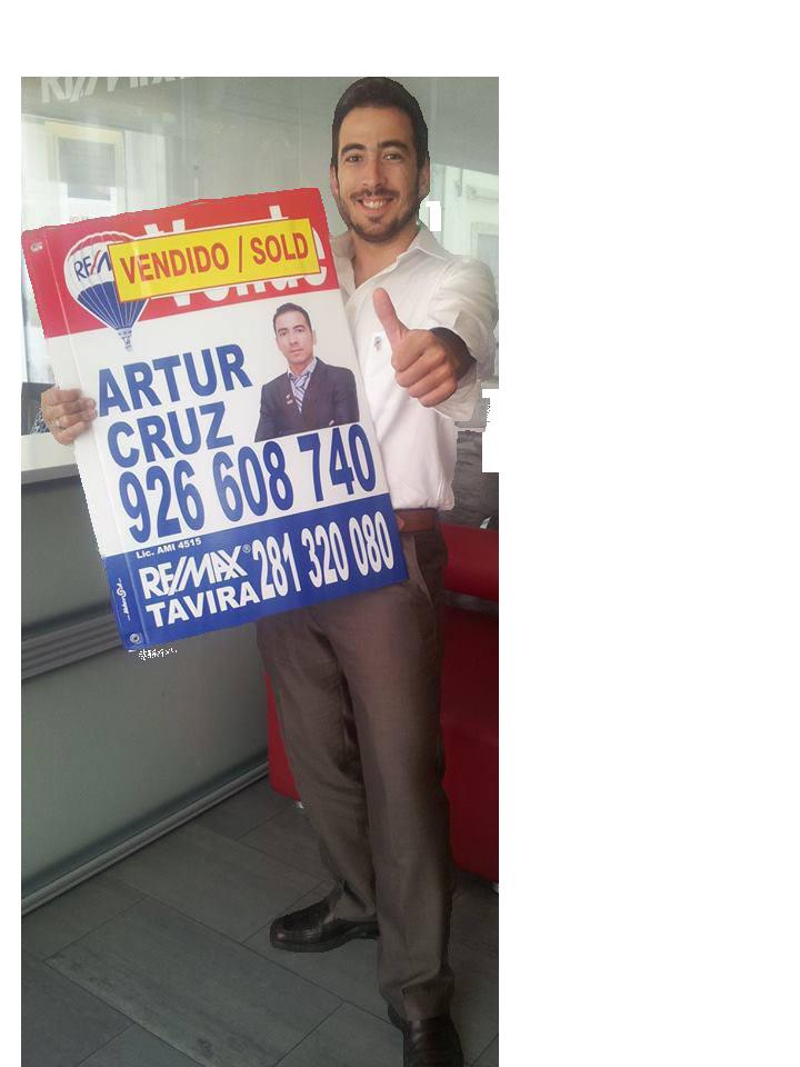 Artur_cortar fundo