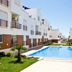 remax-tavira-apartment-for-sale-cabanas-tavira (0)