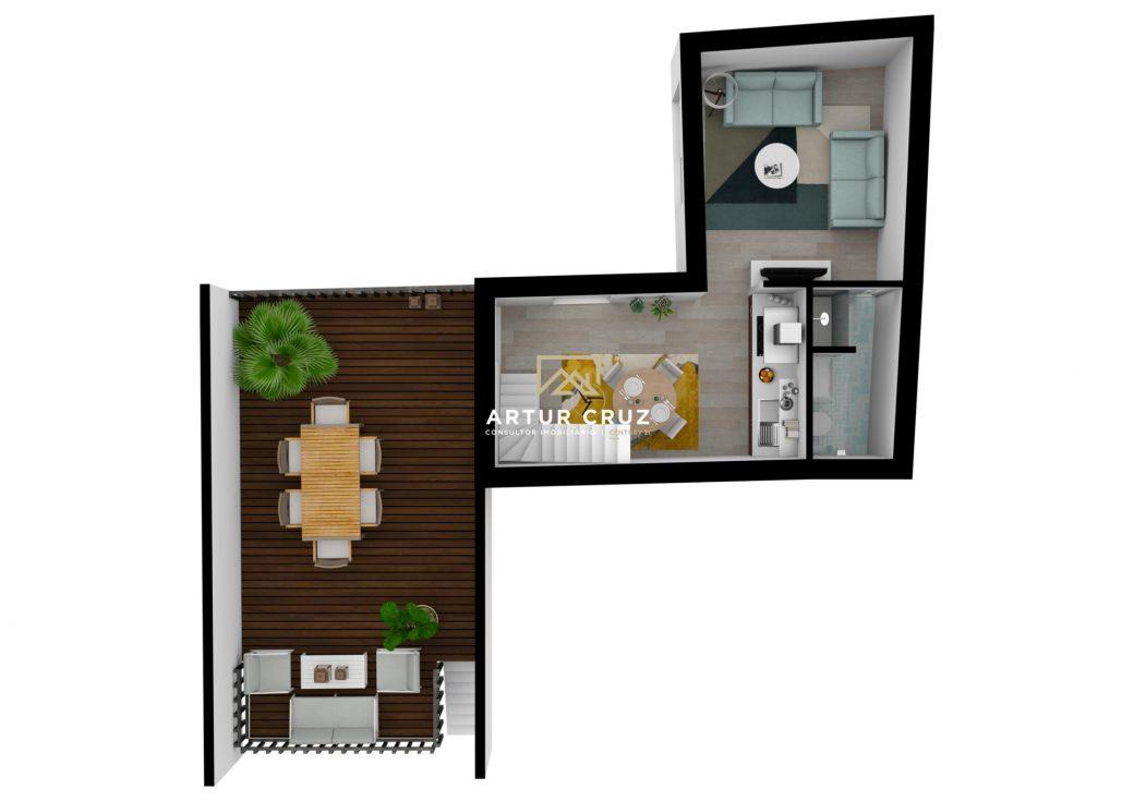 planta piso 1 (1) (1)